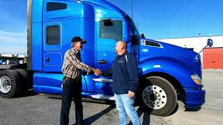 Truck Mart LLC - Truck Buying Done Differently