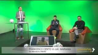 SUD by Sigma TV - SECONDO PALO 14° PUNTATA
