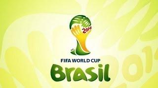 Fifa 14 Ultimate Team World Cup - Super dodatek! - #01