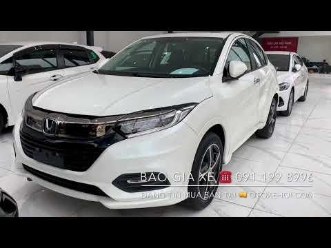 Báo Giá Các Mẫu Xe Ô tô Cũ Siêu Đẹp Bán Giá Cực Rẻ tại Used Car Việt Nam | Tháng 1-2021 - P2