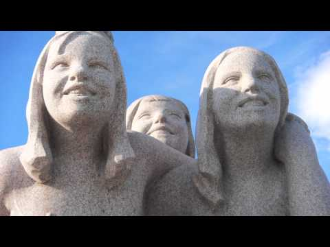 Oslo International Summer School 720p.mov