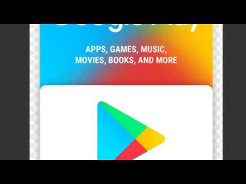 How to put Google Play cards on ROBLOX to get robux ...