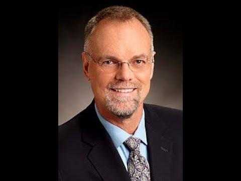 Dr. Bill Andrews,