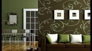 best wallpaper designs for walls