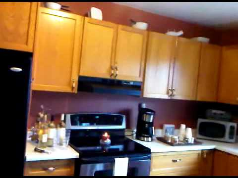 Woodland Gardens Bed And Breakfast Youtube
