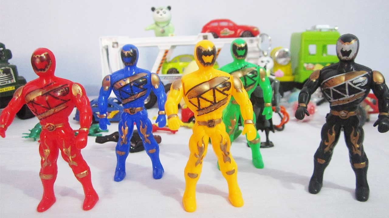 Toys For 3 Year Old Boys Toys For Boys New Superheroes