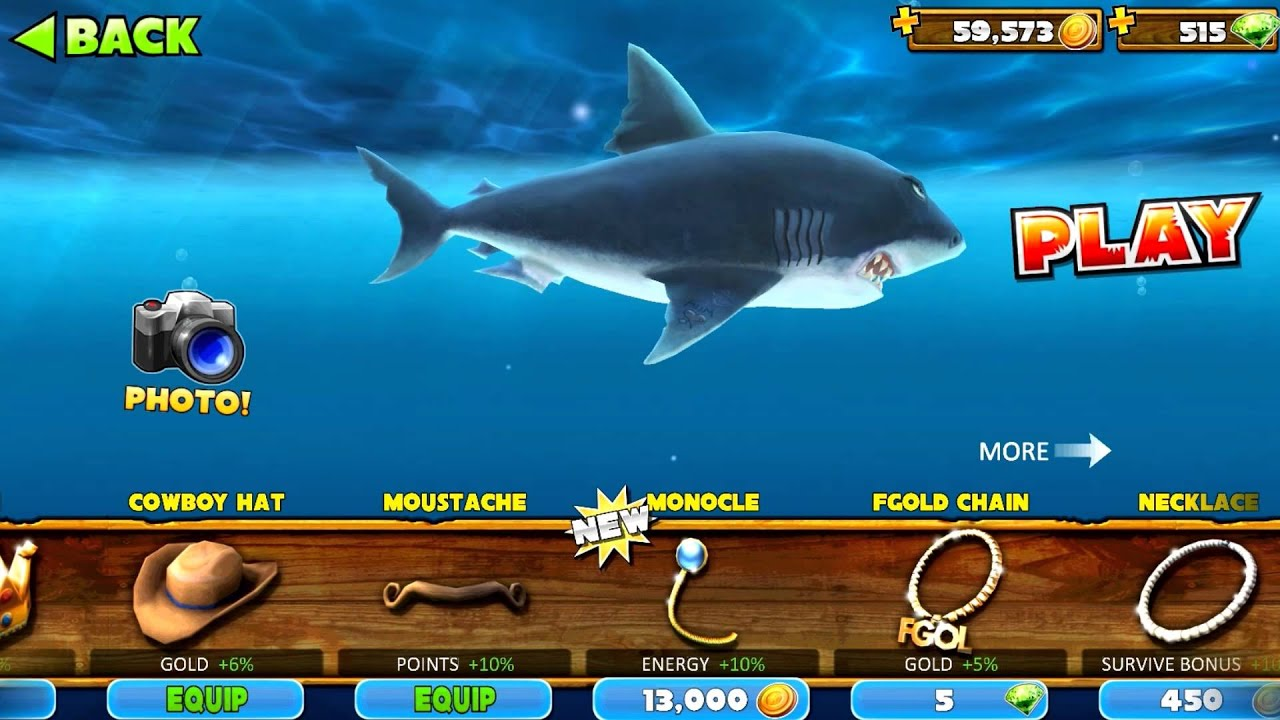 Ubisoft's Hungry Shark Evolution comes to Xbox LIVE on ... on hungry shark sunken objects map, great white shell map, vintage treasure map, hungry shark 1 map, evo hungry map, shark evolution map, hungry shark 2 map, hungry shark mission map, megalodon map, hungry shark shell map, evo game map, hungry shark 3 map, hungry shark liberty map, iphone hungry shark map,