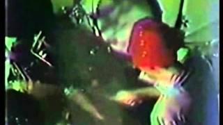 """DEVO: WHIP IT (LIVE)DJ COCUEY""""JAVIER GONZALEZ"""""""