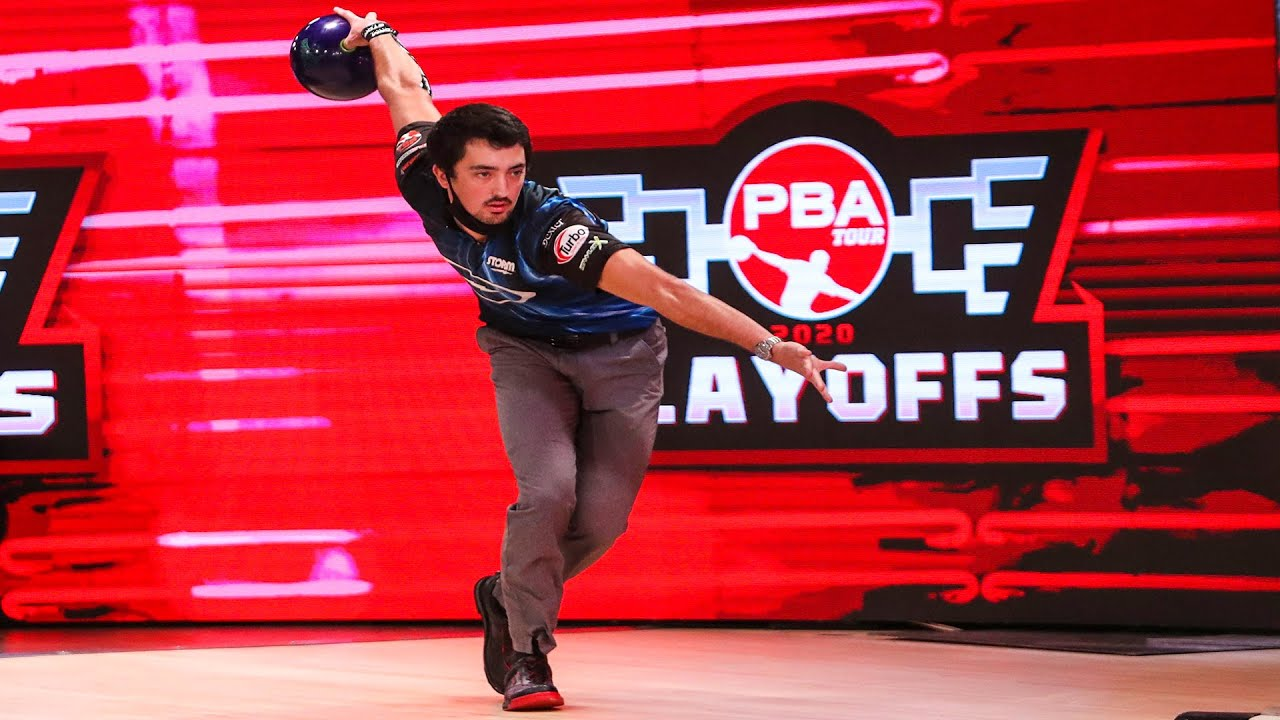 PBA Playoffs Are Getting Spicy!