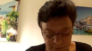 28Глава Приключения Тома Сойера. Марк Твен