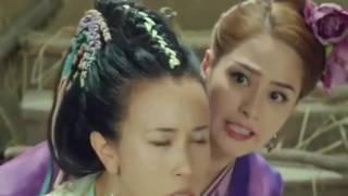 Đại Thoại Tây Du 3 2016   HD Thuyết Minh   A Chinese Odyssey  Part  Three