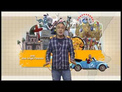 Festa! Carretera i Manta - 22 de març de 2018