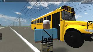 Download Video/Audio Search for roblox high school bus