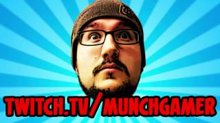 Streaming today (April 16, 2015) at 1pm Pacific / 8pm GMT