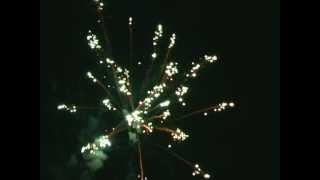 Организация салютов и фейерверков. Краснодар(, 2013-01-20T16:32:03.000Z)