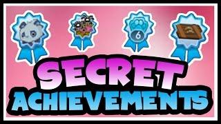 50 Hidden Animal Jąm Achievements No One Has