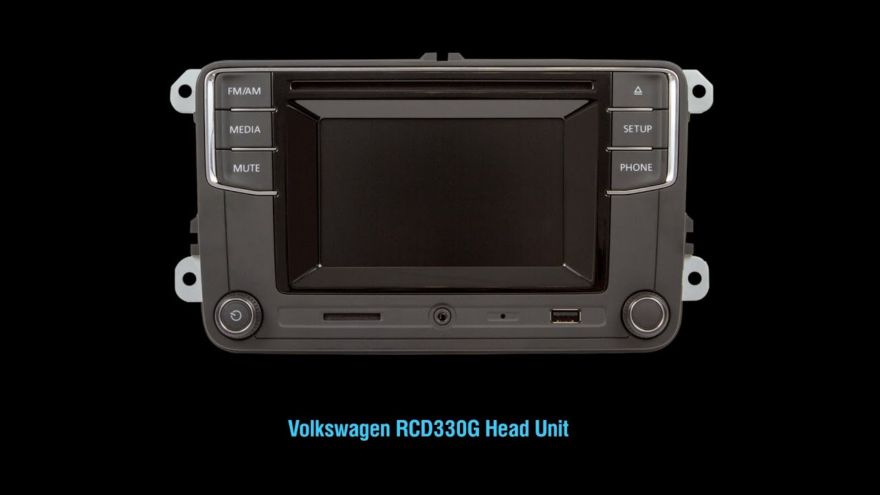 vcds mobile 4pda