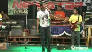 Duda Kesepian Rudi Ibrahim New Star Music Dangdut Jepara