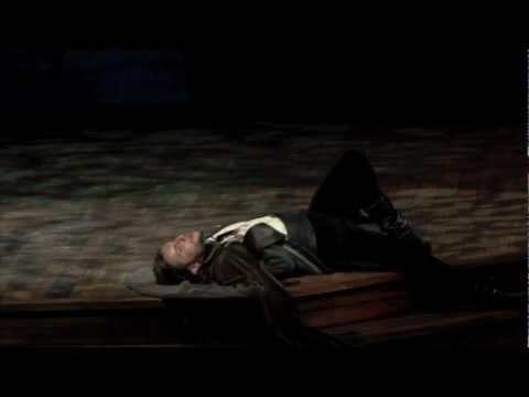 Vasil Garvanliev - Don Giovanni Serenade