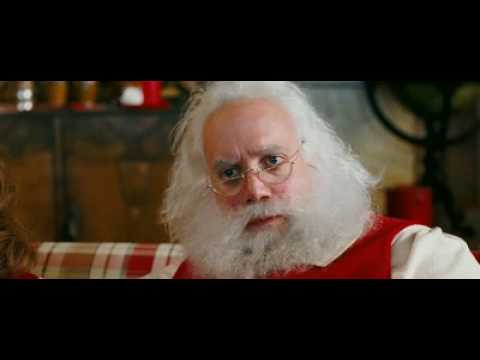 Fred Claus is listed (or ranked) 11 on the list The Best Ludacris Movies