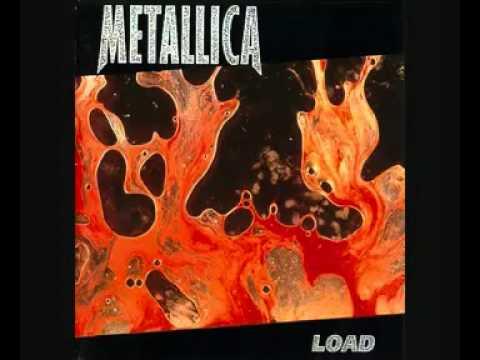 Metallica   ain't my bitch Subtitulado En Español
