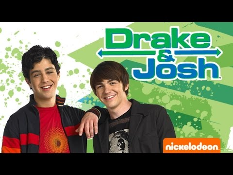 drake and josh stream german