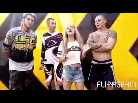 Suzanitta зад кадър на най-новата си песен Lucifer & Budha Ft. Kaskata