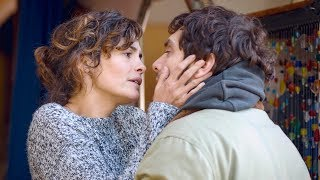 Bande annonce The Trouble with You