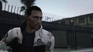 GTA V Online ep 6