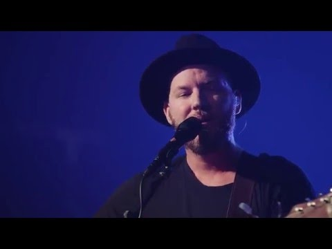 I Am Healed  River Valley Worship