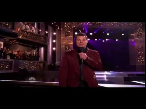 I Need Your Love- Pentatonix - The Sing Off Season 4 Finale HD