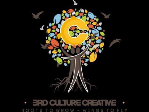 3rd Culture Creative 2020 Reel