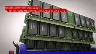Сервер Lenovo ThinkServer TD340 обзор(Полный прайс лист на оборудование: http://www.saronit.ru/catalog/lenovo-thinkserver-td340., 2014-12-16T23:23:54.000Z)