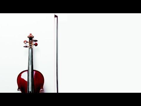 MODERN (Set 1) - Wedding Ceremony Music - String Trio, Electria