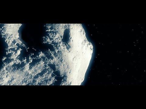 Planetary Resources' Exploration Program