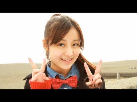USTREAM番組『萩原舞ですが、、、なにか??』の企画で作られたミュージックビデオです。 2012年2月8日発売の℃-ute 7th Album「第七章 美しくってご...