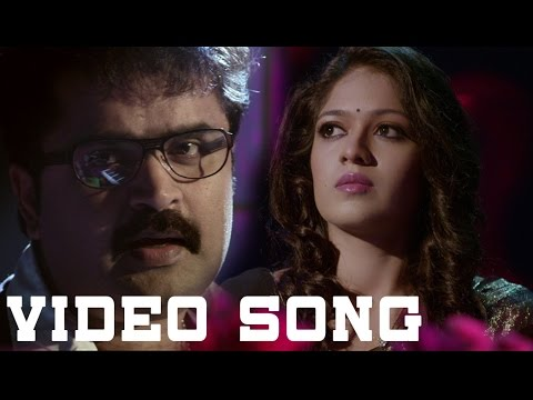 Dolphins | Oh Mridule | New Malayalam Movie Video song