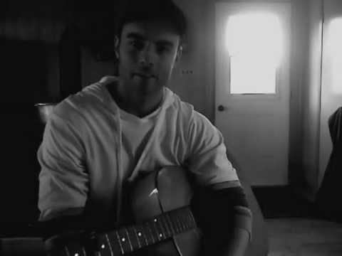 Cover Jason Mraz - I'm yours