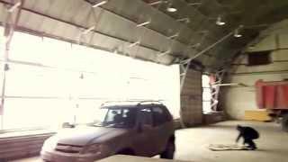 Производственная База в г.Тольятти на ул.Ларина: Ангар 700 кв.м.+262 кв.м АБК.(, 2014-02-21T09:24:32.000Z)