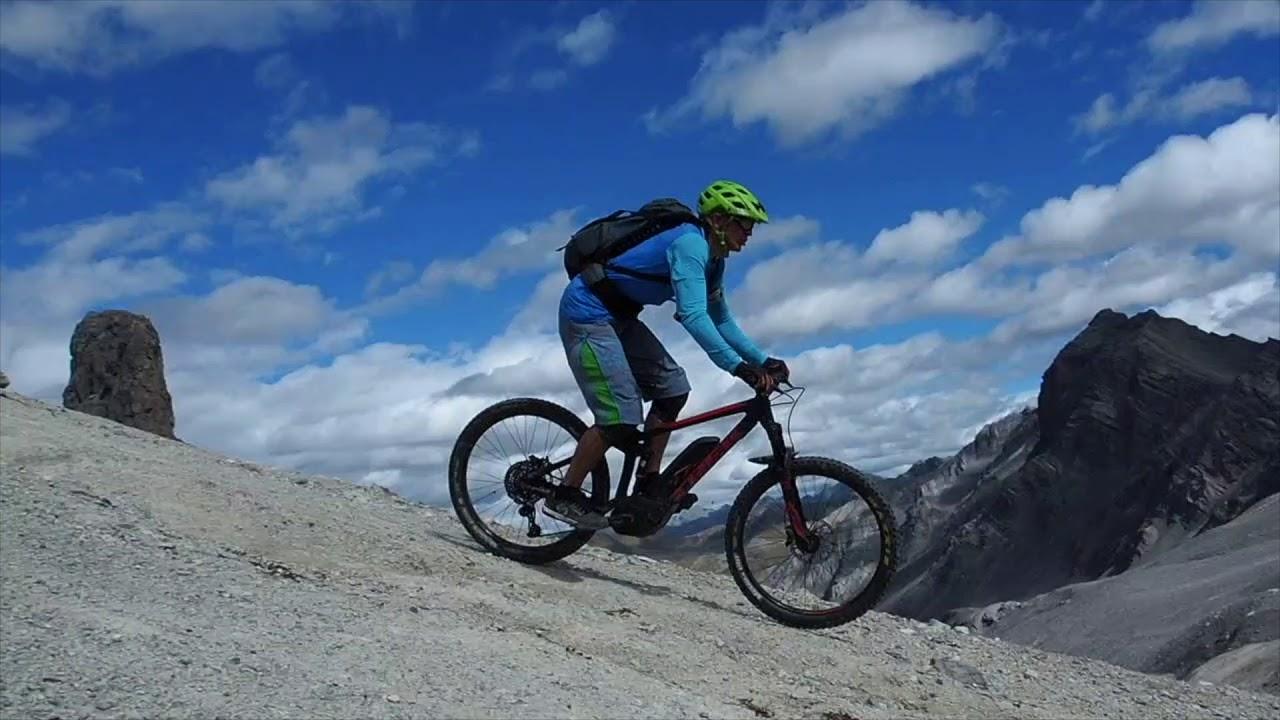 Duccanfurgga Graubünden