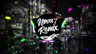 Dj Gratatata Tratata Tata Tiktok Remix Terbaru Full Bass 2021 Dj Nova Remix