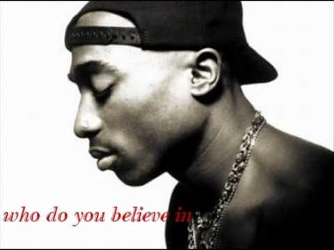 2pac & Kadafi - Just The Two Of Us - Dj Sixx Remix
