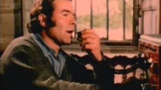 Santo contra el Doctor Muerte (1973)
