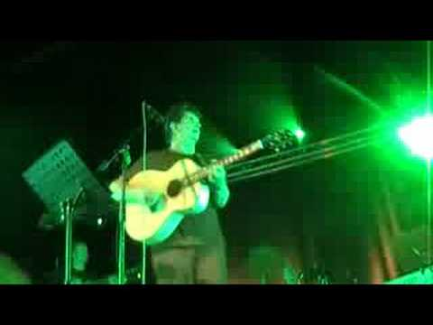 Donnie Munro Weaver Of Grass Kelso