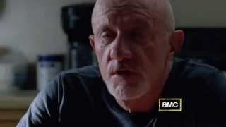 Breaking Bad Season 5 Trailer [HQ]