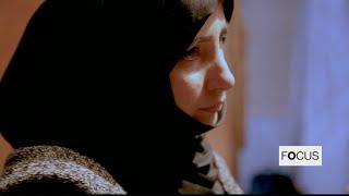 Des réfugiés syriens dissuadés de rentrer chez eux
