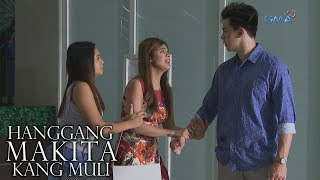 Hanggang Makita Kang Muli: Full Episode 61