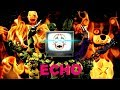 أغنية [FNaF SFM] ECHO【GUMI English】Remix by SilentWall