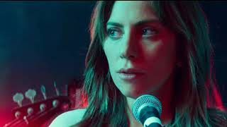 Before I Cry (Piano Karaoke By Ear) A Star Is Born; Melissa Black/Pianist