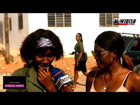 Widish Show: Le Délire Des élèves De éducation Plus